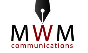 MWM logo again 33