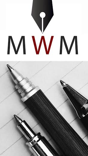 Mark Wallace Maguire Mwm Communications